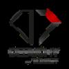 logo-debuchy-by-toulet