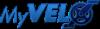 my-velo-logo-1433241544.jpg-2